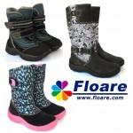Обувь Floare