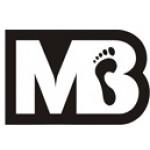 MB-тапочки
