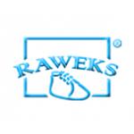 Raweks