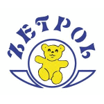 Zetpol