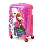 Детский чемодан 20-Sisters-Forever-2, 55см