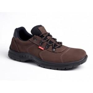 Demar WALKER 2, арт. 6320-B. Мужские туфли