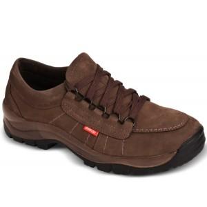 Demar Forester арт. 6801. Мужские туфли