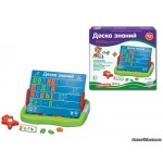 Доска знаний Joy Toy 0708