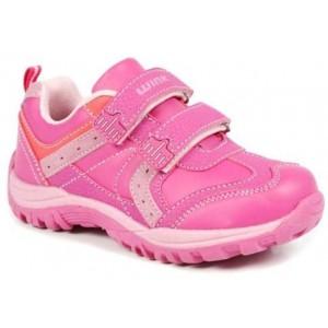 Кроссовки WINK FV5459-2 fuxia/pink