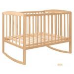 Кровать для детей 0021
