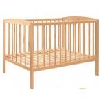 Кровать для детей 0120