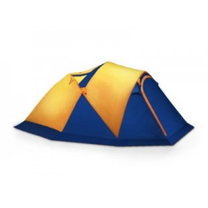 Палатка 3-х местная Coleman 1912