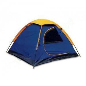 Палатка 1-но местная Coleman 3004
