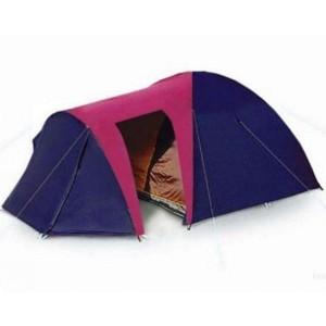 Палатка 4-х местная Coleman 1036