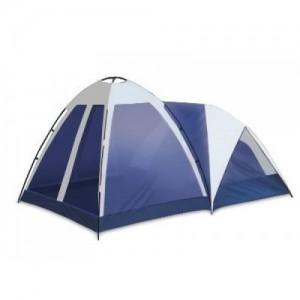 Палатка 4-х местная Coleman 1600