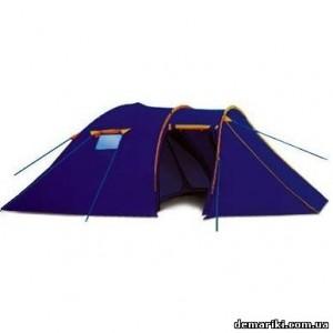 Палатка 7-ми местная Coleman 1901 (Колеман 1901)