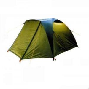 Палатка 3-х местная Coleman Х-1011