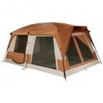 Палатка 6-ти местная Coleman X-1610 Эврика