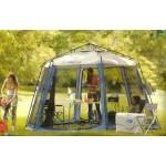 Тент-шатер Coleman X-2013