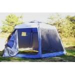 Тент-шатер Coleman X-2013w