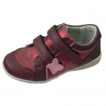 Кроссовки для девочки Clibee, размеры 25-30