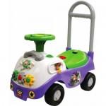 Каталка-толокар 032680 История игрушек