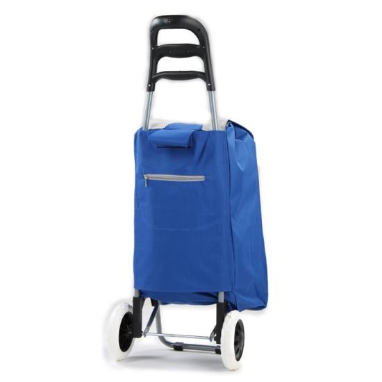 55330f16d647 фото сумки на колёсах. Сумка с кошками на колесах griffon г 1216