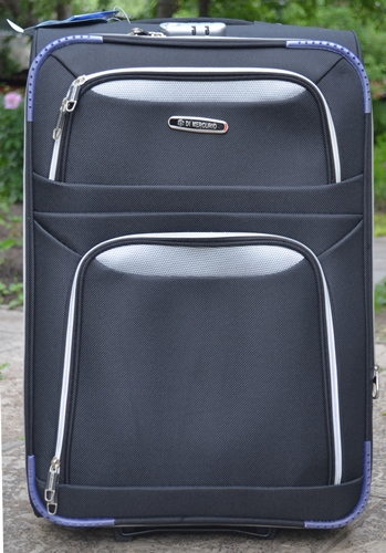 Чемоданы mercury бизнес класса чемоданы rednond