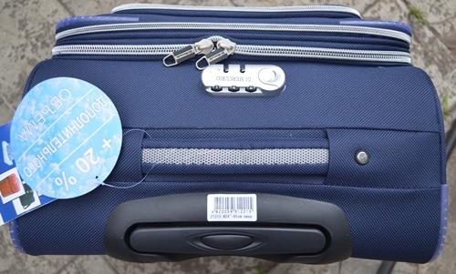 Чемоданы бизнес класса mercury рюкзаки 1 вересня в запорожье