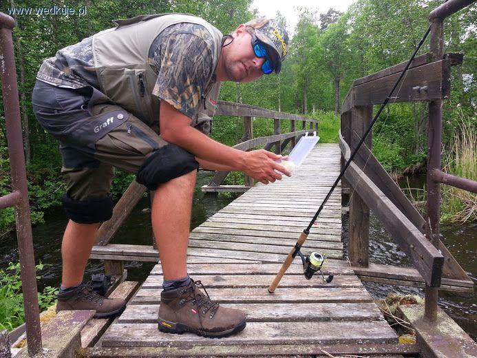 Demar TRAPER арт. 6967. Мужские ботинки для охоты и рыбалки 6f69a2de7ecaf