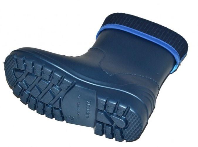 Ботинки надеть или одеть