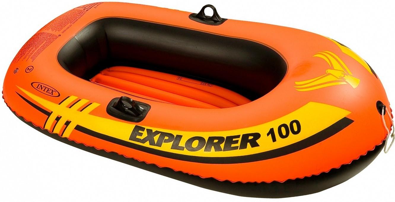 надувные лодки в кишиневе