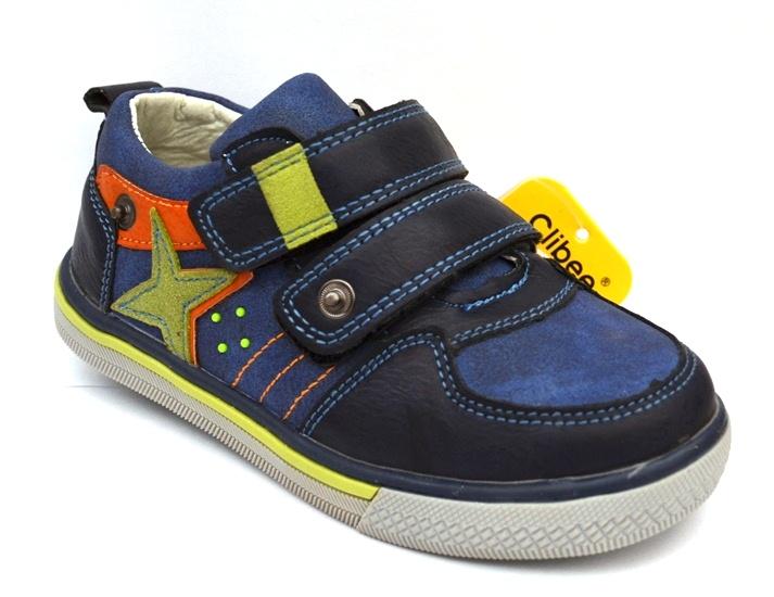 обувь clibee отзывы харькове