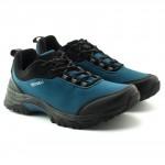 Кроссовки American Club Softshell WT06/20 Blue