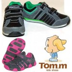 Демисезонная обувь Tom.m
