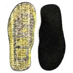 Термо стельки BG037 20-26 р вырезаются по размеру