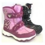 Термо обувь: термосапоги, термоботинки
