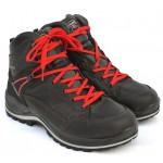 Grisport Red Rock 13707D1 коричневые
