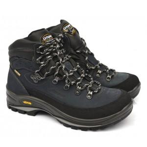 Grisport Red Rock 12801N92tn, ботинки мужские (цвет-синий)