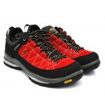 Grisport Red Rock 12501S96tn