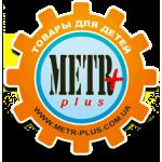 Metr+