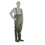 Demar Grand Chest Waders арт.3192 заброды