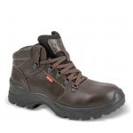 Demar WALD арт.6969. Мужские ботинки для охоты и рыбалки