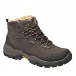 Demar TRAPER-2 арт. 6967B. Мужские ботинки для охоты и рыбалки