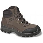 Demar VOLF арт. 6451. Мужские ботинки для охоты и рыбалки