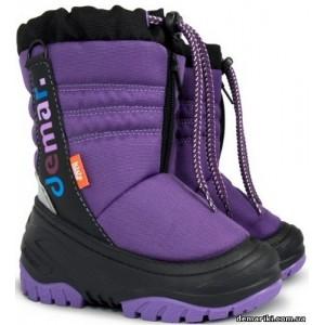 TEDDY a (фиолетовые)