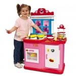 Детская кухня  8503