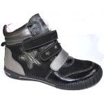 Ботинки D.D.Step 036-5l