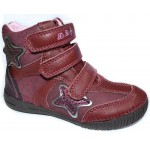 Ботинки D.D.Step 036-6bm