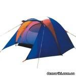 Палатка 2-х местная Coleman X-3006