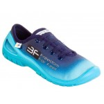 3F тапочки Midas 4RX14/6 синие