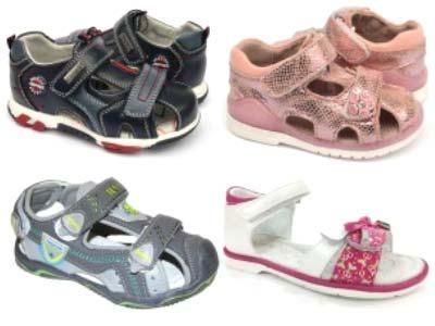 босоножки, сандали, кроссовки, кеды том м купить в Украине | Demariki